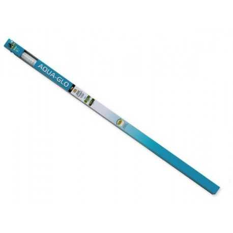 Aqua Glo žiarivka 90cm 30W