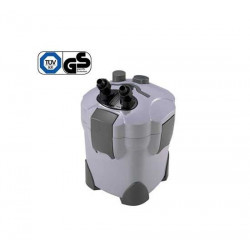 Vonkajší filter - kanister BOYU EFU-15