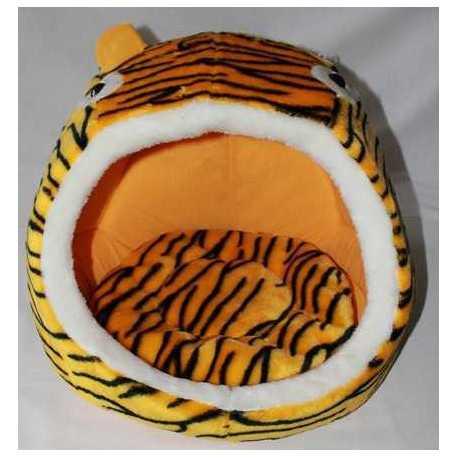 Molitanový kukan Tiger