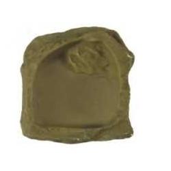 Terárijná miska 9x7,5xcm