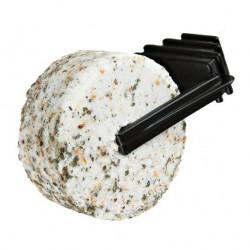 Minerálna soľ s bylinkami pre králika 95g