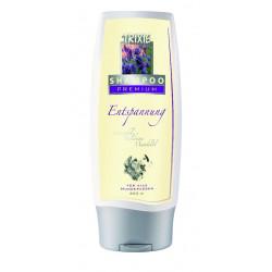 """Premium Shampoo Entspannung"""""""""""