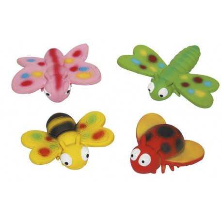 C6098536 Lietajúci hmyz 8,5cm