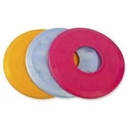 Lietajúci tanier 25cm