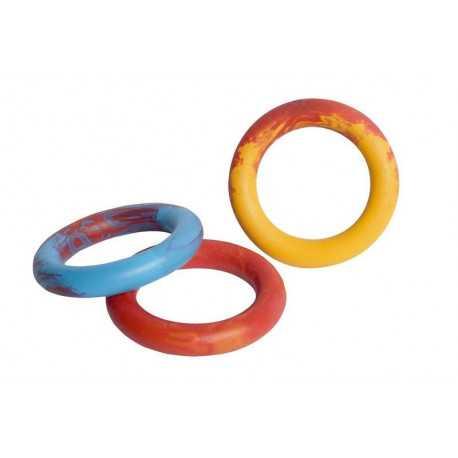 Kruh gumový 11cm