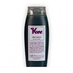 KW Čierny šampón