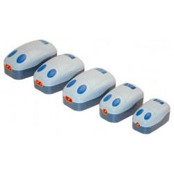 Vzduchovací motor Mouse 4