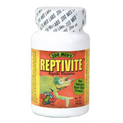 ZooMed Reptivite 56,76g