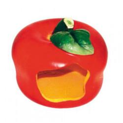 Domček jablko 8,5cm