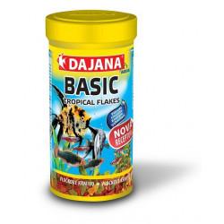 Dajana Basic flakes