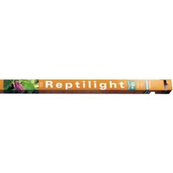 Reptilight 15W 43,8cm