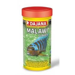 Dajana Malawi flakes