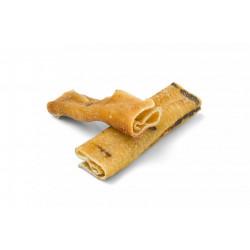 Sušená bravčová koža krokety 25cm/3ks