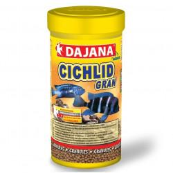 Dajana Cichlid granulát