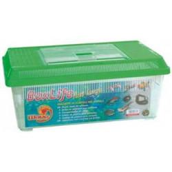 Prepravný box 36,5x22x15cm