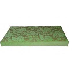 Poduška Ivy 120x70x12cm