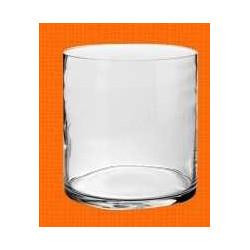 Akvárium Cylinder 12l