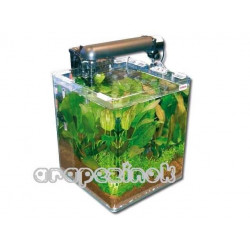 Akvárium Cubo 25
