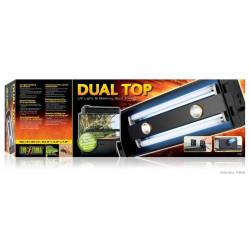 Osvetlenie Dual Top 45x9x20 cm