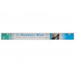 Oceanic Blue 58W 150cm
