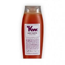 KW Hnedý šampón