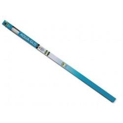 Aqua Glo žiarivka 60cm 20W