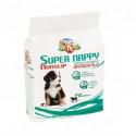 Toaletné potreby pre psov
