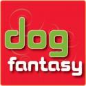 DogFantasy